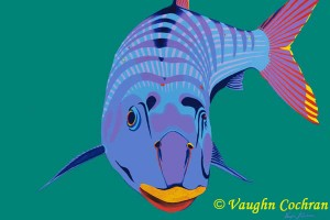 <em>Bonefish Bright</em>